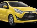 agya-new-yellow