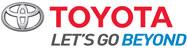 Toyota Daan Mogot